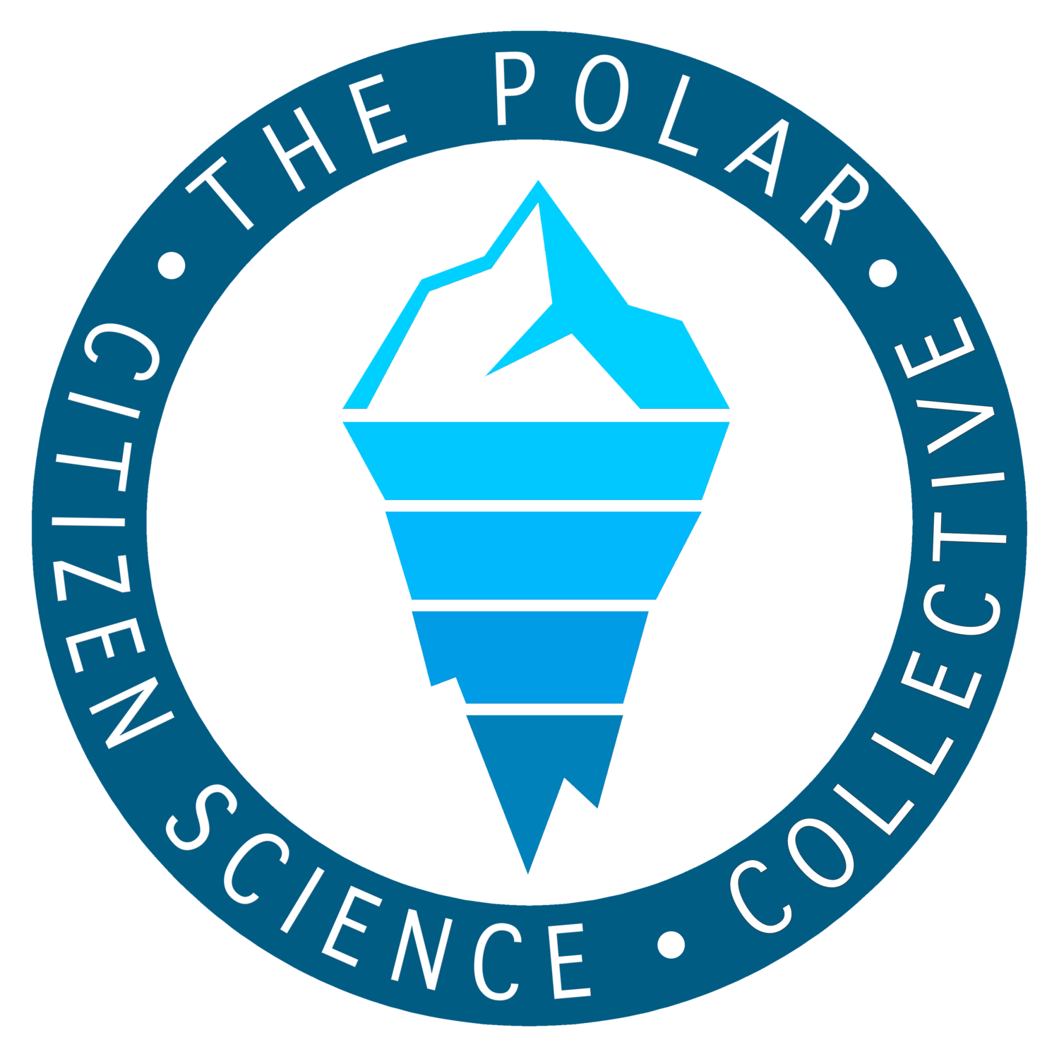 THE POLAR CITIZEN SCIENCE COLLECTIVE