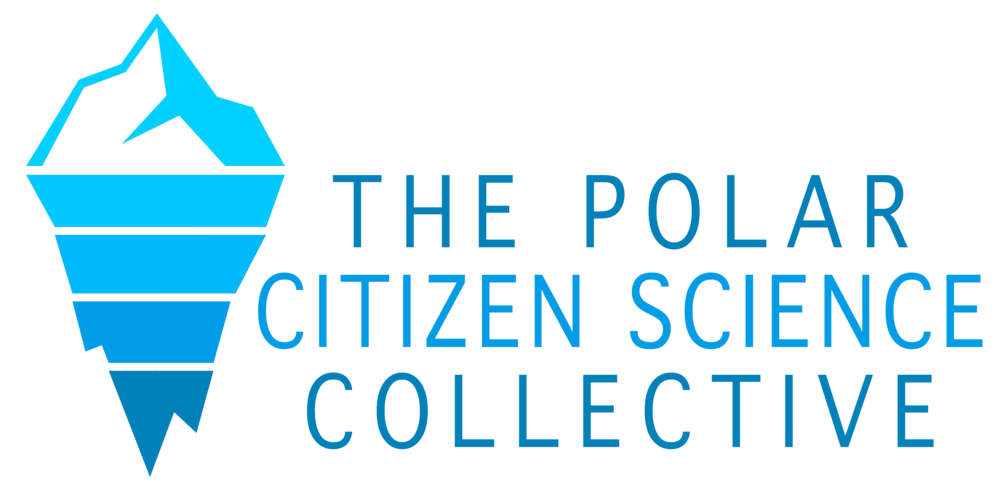 PolarCollective_Logo_Stacked_Transparent.png