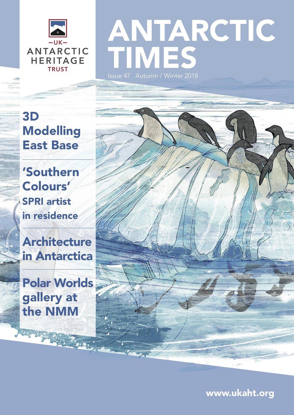 AHT Antarctctic Times_Winter 2018_19.jpg