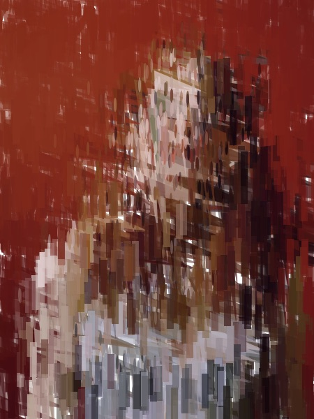 abstract-17550.jpg