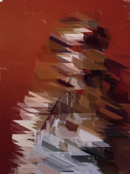 abstract-16088.jpg