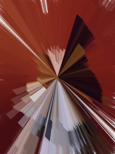 abstract-8504.jpg