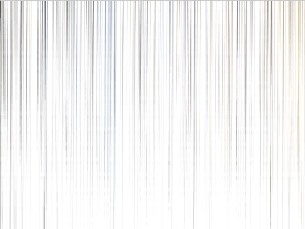 Screen Shot 2015-05-13 at 01.43.00.png