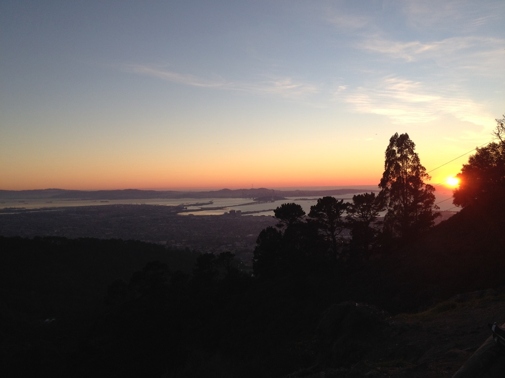 Sunset 2-20-15.JPG