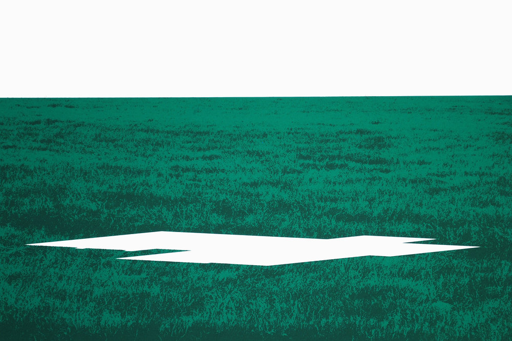 2010ComingSoon4_web.jpg