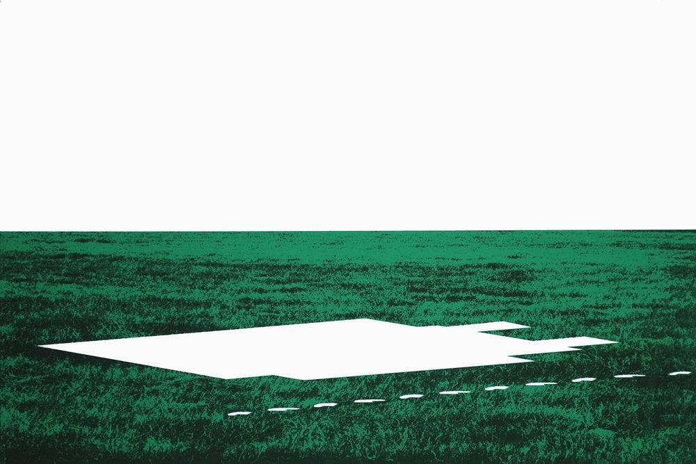 2010ComingSoon8_web.jpg