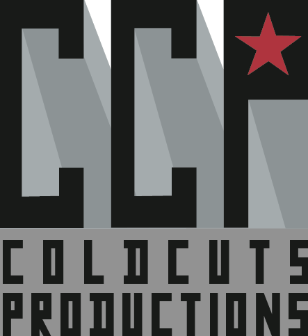 Coldcutsproductions