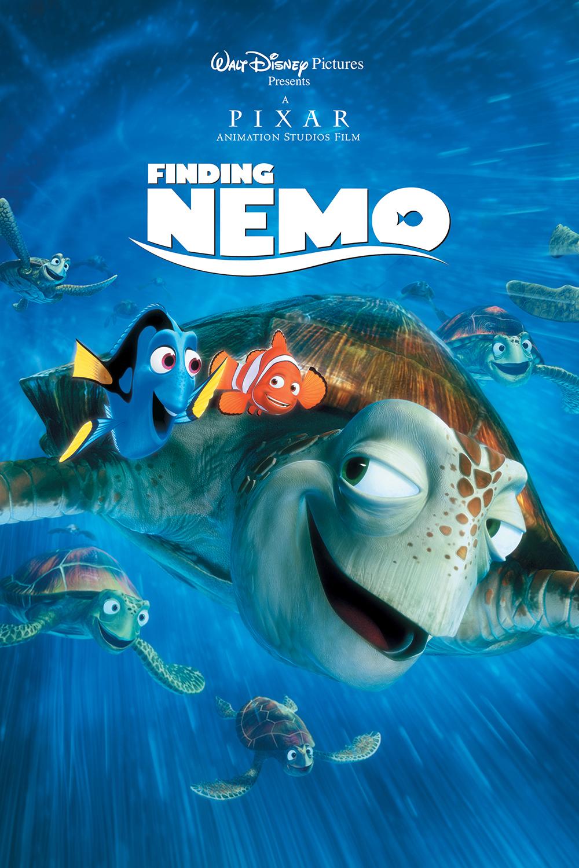 FindingNemo.jpg