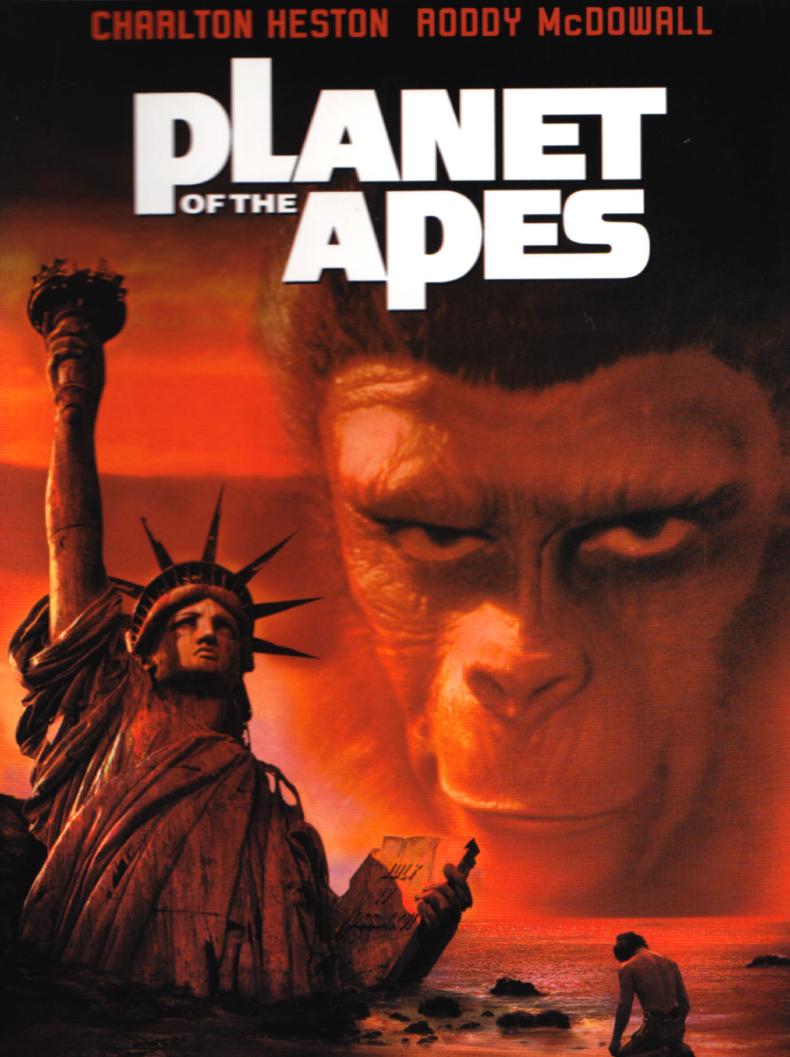 PlanetOfTheApes.png