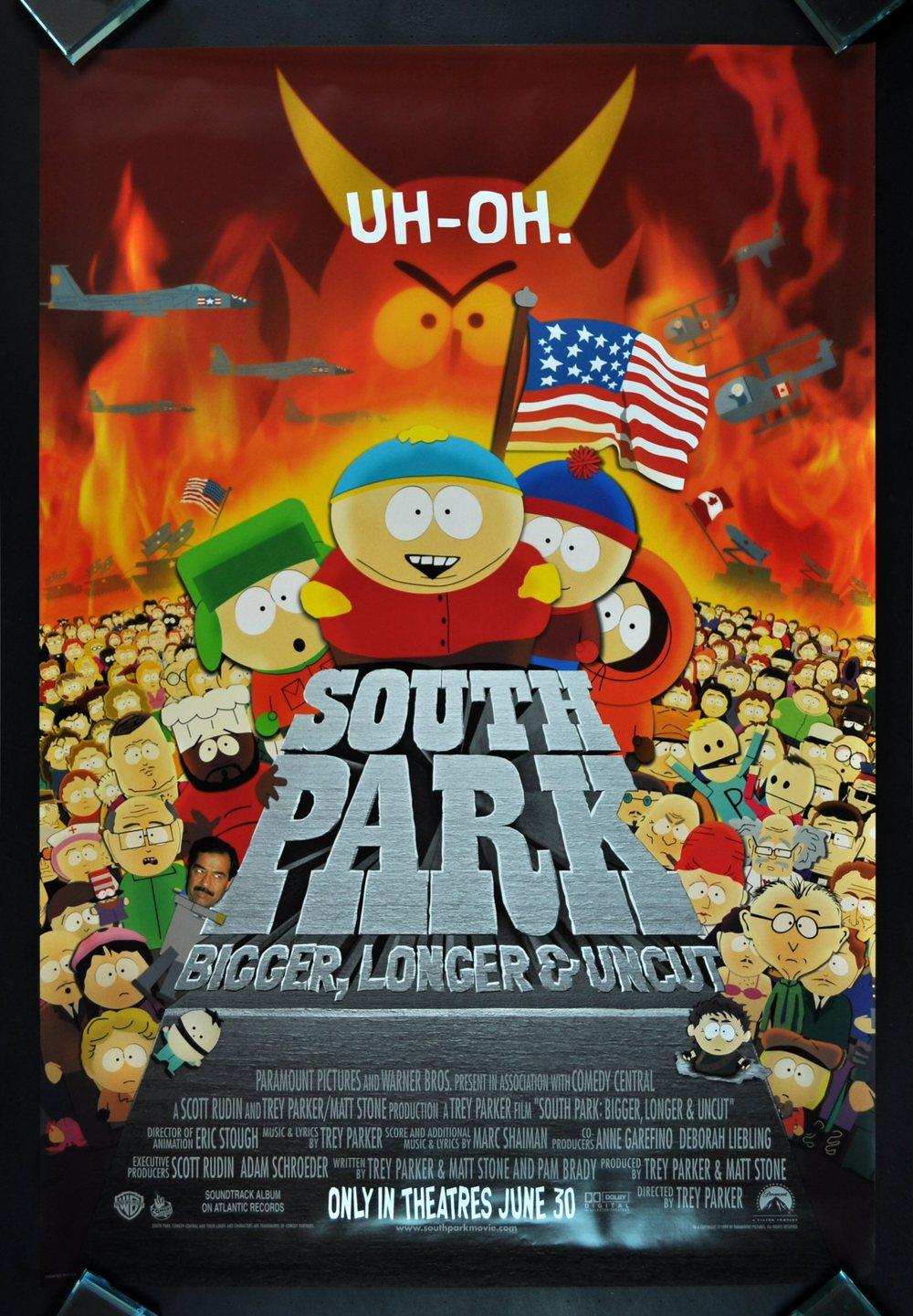 SouthParkMovie.jpg