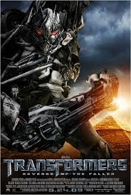 Transformers.jpeg