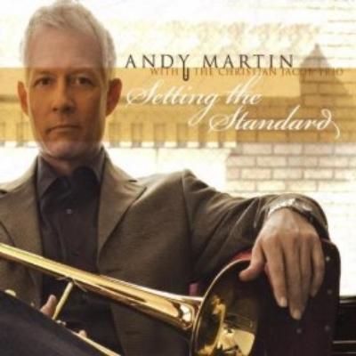 AndyMartin_SettingTheStandard.jpg