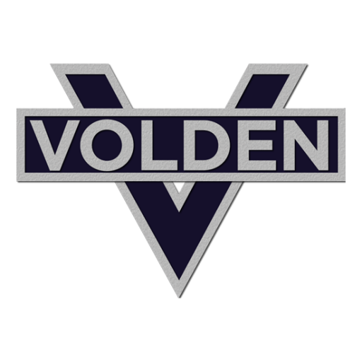 cropped-volden-site-logo.png