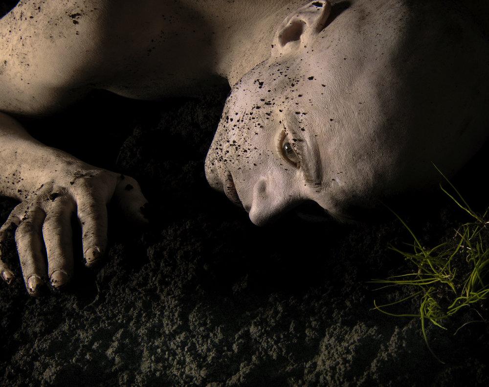 joseph ravens_dirt nap_photo derick smith.jpg