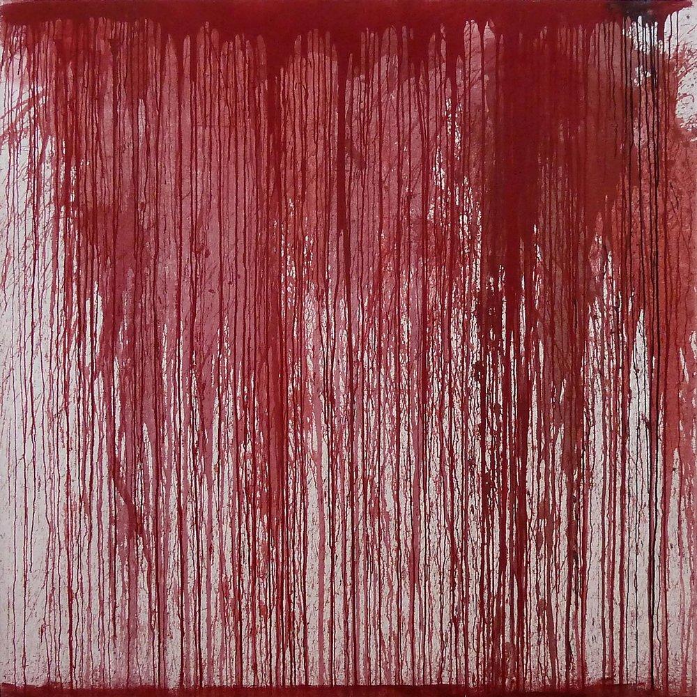 Hermann-Nitsch-Schuttbild-2013-Acrylic-on-Canvas-200-x-200-cm-2.jpg