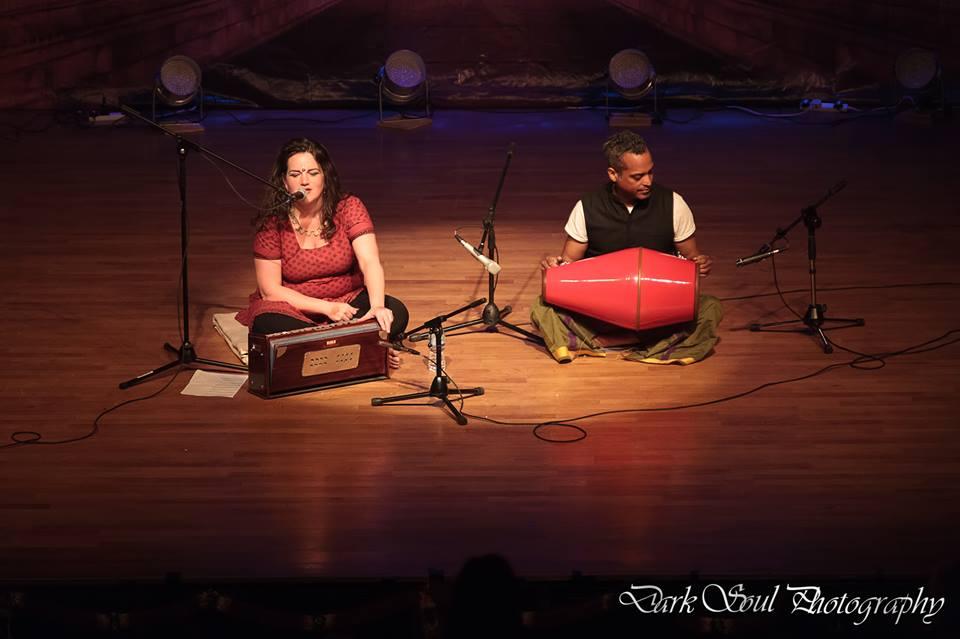 Sound Meditation, Thomas & Devaki (1).jpg