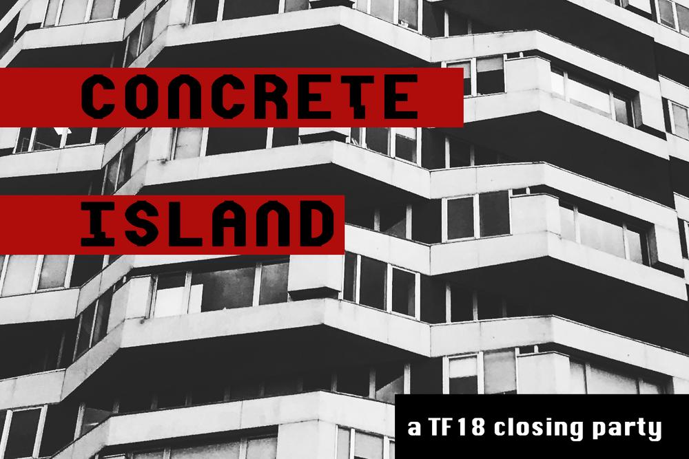 concreteisland.png