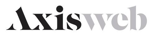 AxiswebHighResB&W.jpg