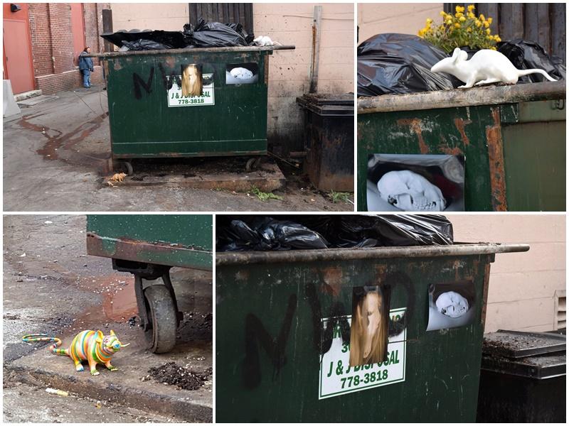 WB_Alleyways_DumpsterRats.jpg