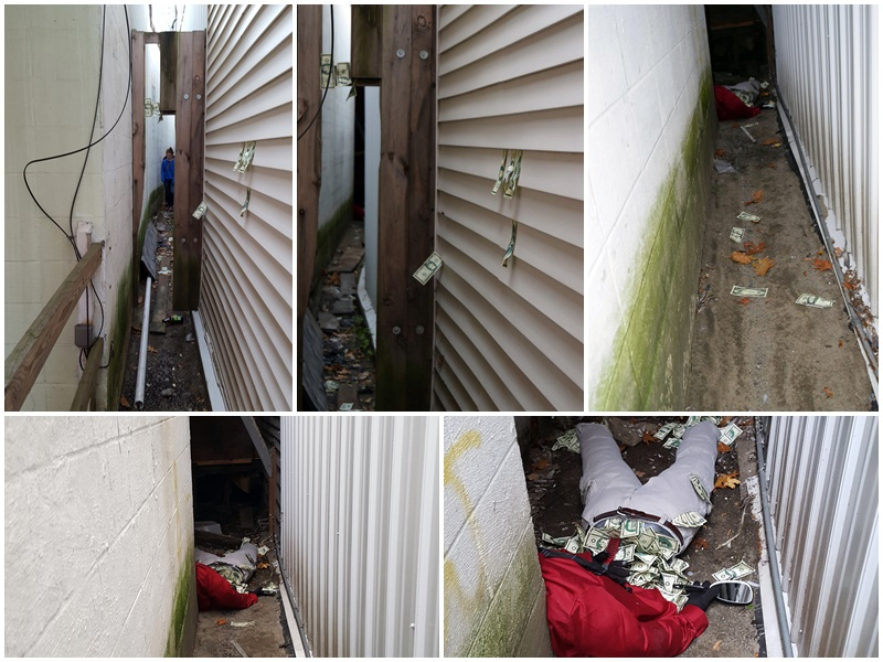 WB_Alleyways_NarrowSpace.jpg