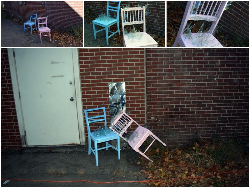 WB_Alleyways_UselessChairs.jpg