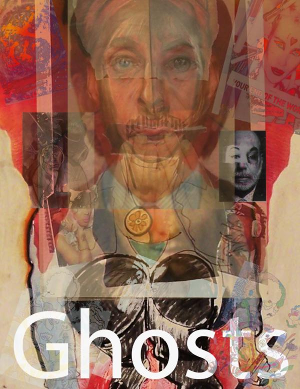 GhostsLanding.png