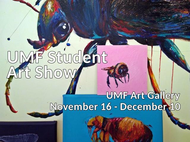UMFStudentShow_CoverImage02.jpg
