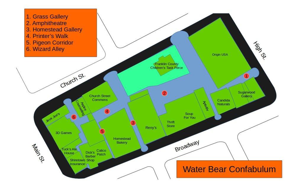 Waterbearos_TownMap_Rebuild01_2018.jpg