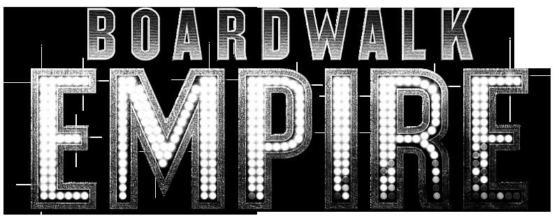 boardwalk-empire-50647fa904ab5.png