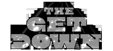 thegetdown.png