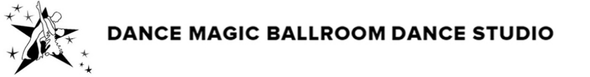 Long Island Ballroom and Latin Dance Studio - Dance Magic Ballroom Dance Studio, Saint James, Suffolk County, NY