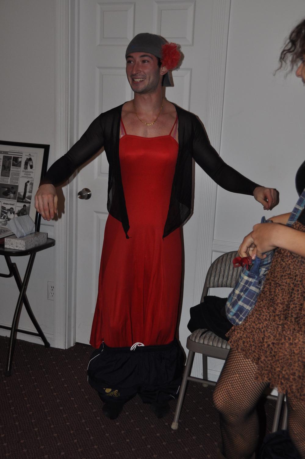 2011 Halloween Dance (25).jpg
