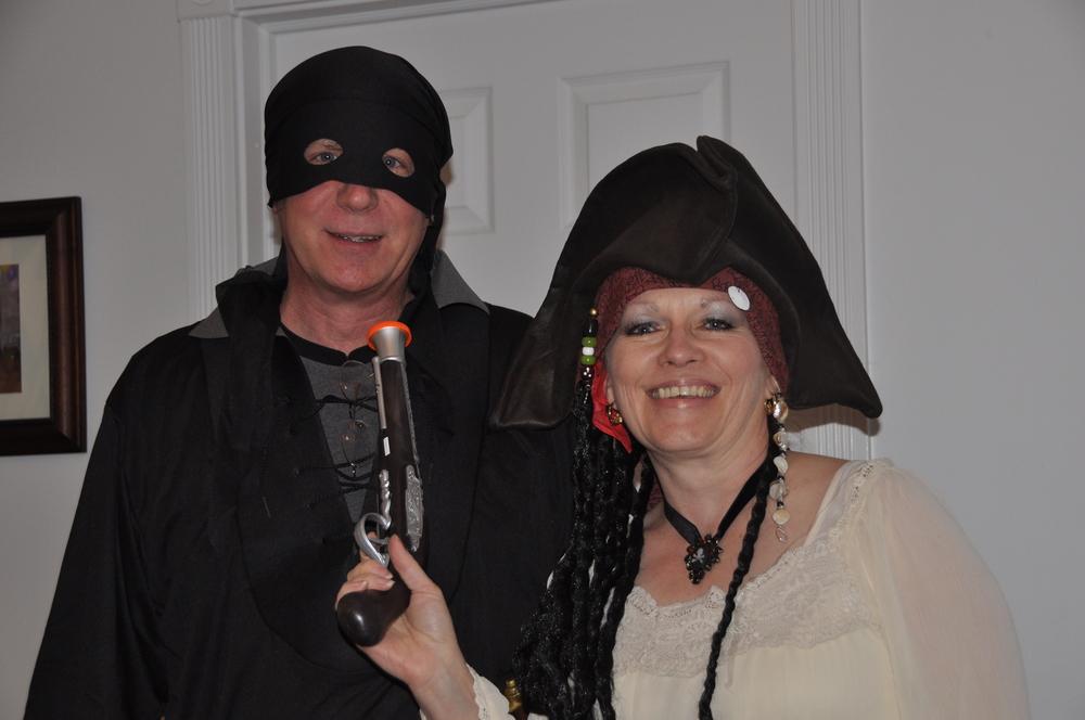 2011 Halloween Dance (43).jpg