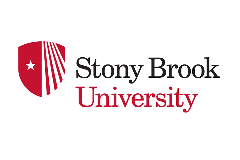 Stony Brook Ballroom Dance Team 1