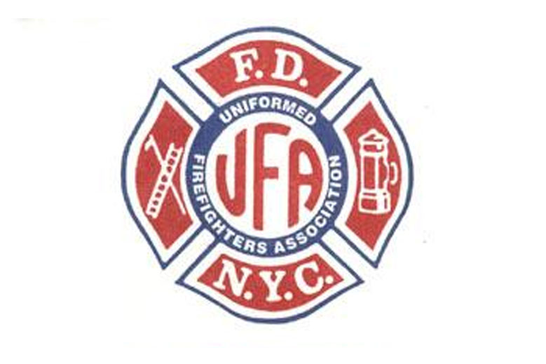Uniformed Firefighter's Association