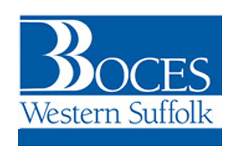 Western Suffolk BOCES