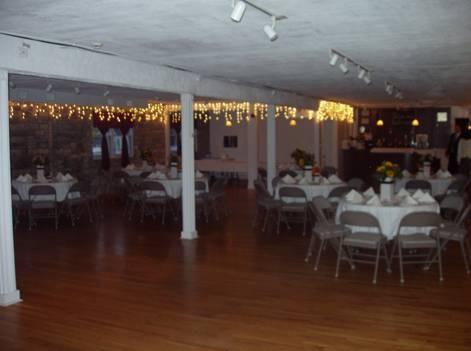 Ballroom 03.jpg