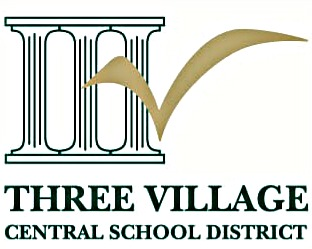 Three Village School District