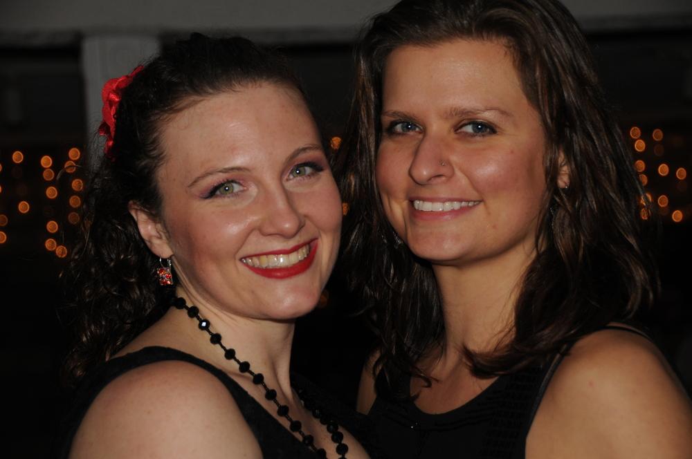 2014 12-12 Jenni & Hazel (5).JPG