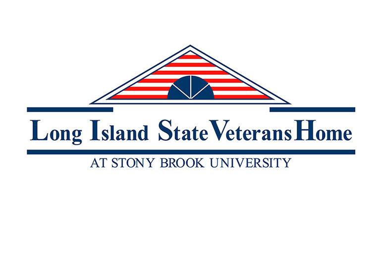 Long Island State Veteran's Home