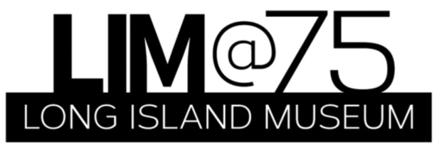 Long Island Museum