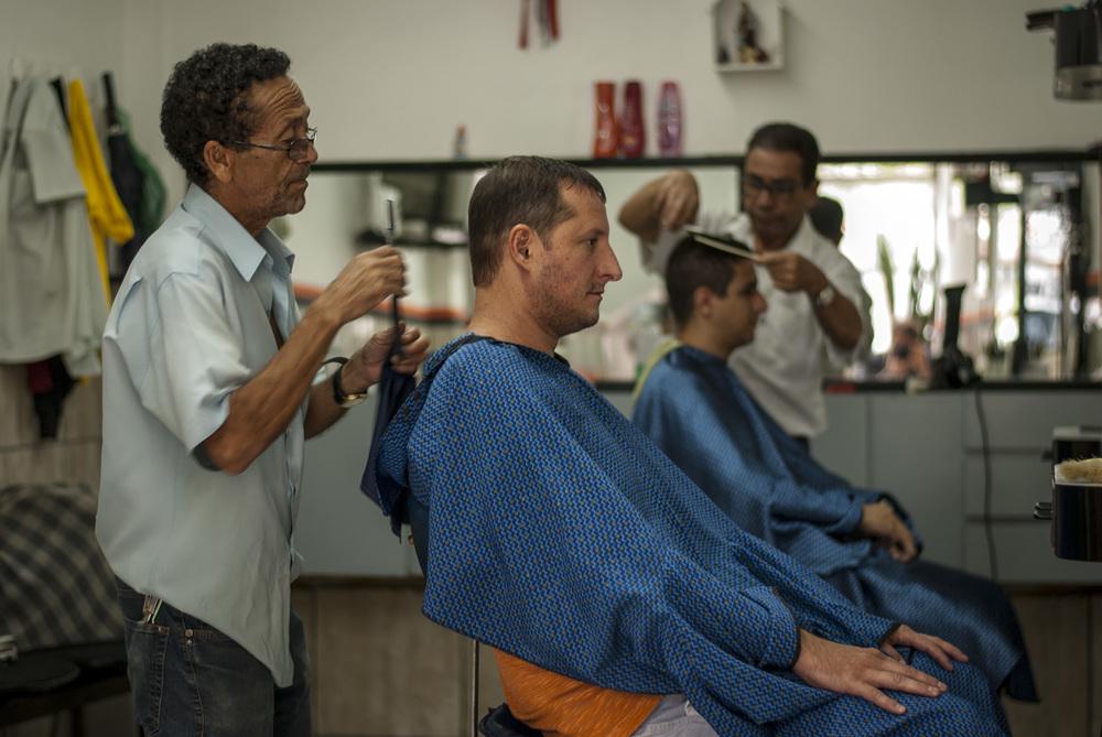 haircut23.jpg
