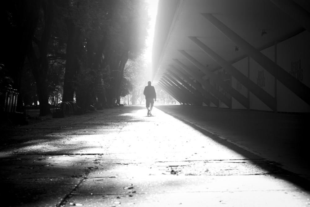illumination.jpg.jpeg