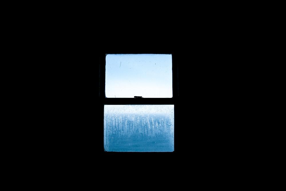 windowww.jpg