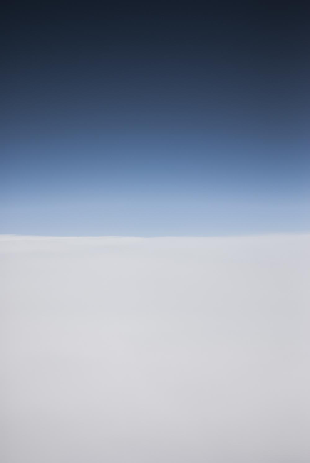 sky50%.jpg