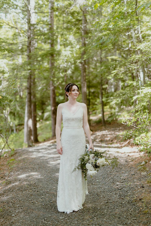 Nell & Ryan Wedding-218.jpg