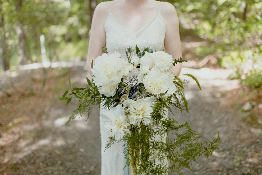 Nell & Ryan Wedding-216.jpg