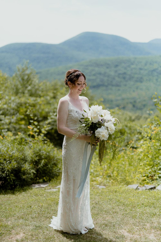 Nell & Ryan Wedding-139.jpg