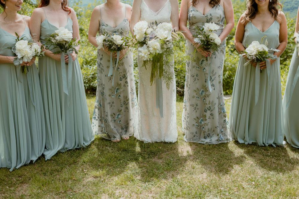 Nell & Ryan Wedding-146.jpg