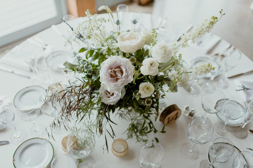 Nell & Ryan Wedding-324.jpg